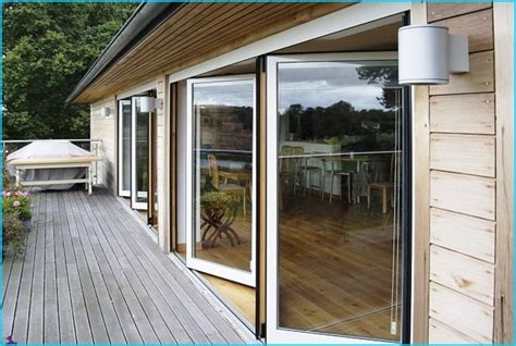 777 Best Images About Homebuilddesigns On Pinterest Menards Doors Exterior