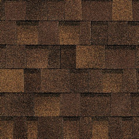 owens corning oakridge roof colors oakridge roofing shingles owens corning