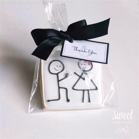 Engagement Party Giveaways - best 25 engagement party favors ideas on pinterest