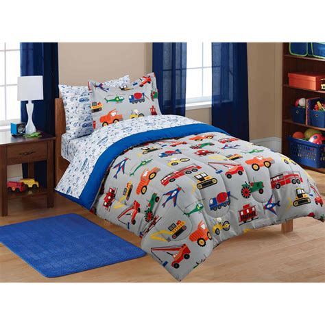 cheap comforter sets under 30 cheap twin comforter sets callforthedream com