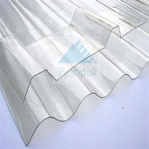 Harga Clear Pvc Sheets perspex roofing polycarbonate roofing polycarbonate sheet