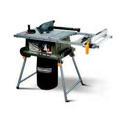 Lowes Portable Table Saw by Shop Rockwell 15 10 In Table Saw At Lowes