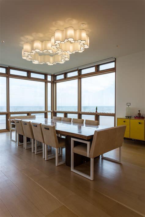 degree in home design 100 degree in home design degree in interior design