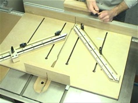 woodworkers supply graham woodworking supplies graham nc