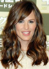 hairstyles for foreheads that stick out on a tyra banks with fringe bangs short hairstyle 2013