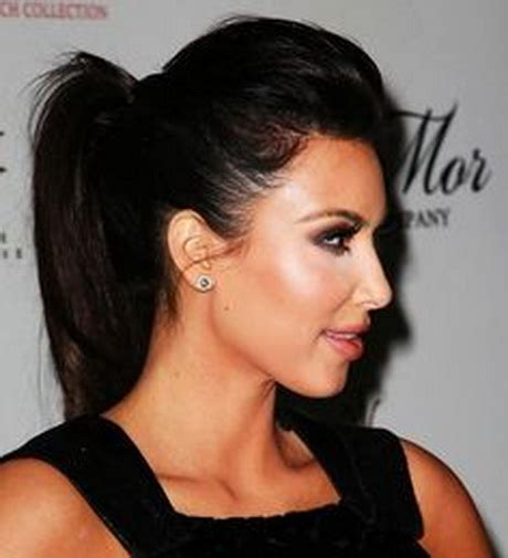 hairstyles for short hair going out going out hairstyles