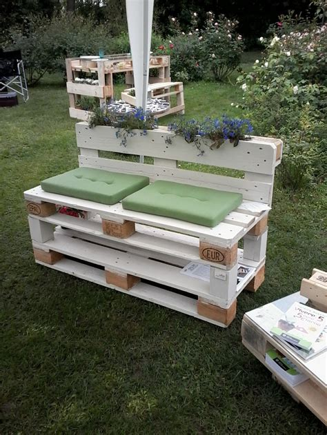 pallet outdoor bench pallet outdoor bench bed mattress sale