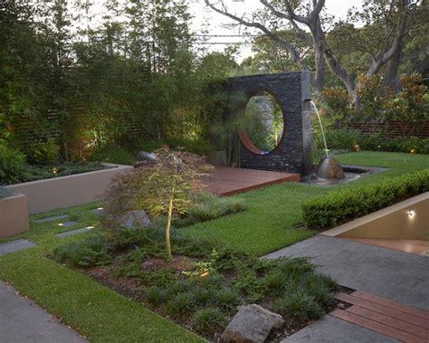 Bamboo Garden Design Ideas 70 Bamboo Garden Design Ideas How To Create A Picturesque Landscape