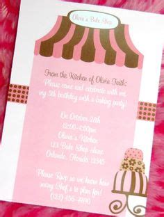 how to create a wedding invitation in publisher microsoft publisher wedding invitation templates worth a second look microsoft