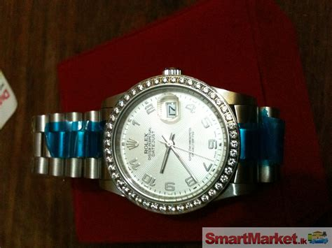 replica expensive watches shop cheap watches mgc gas
