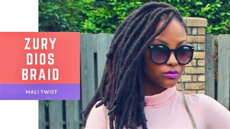 how to loosen up tight braids 31 faux locs how to loosen tight braids or locs zury