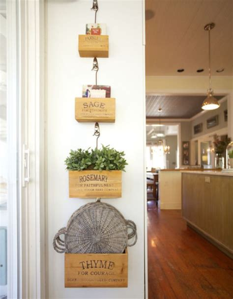 Ideas For Shelves In Kitchen by 25 Ways Of Including Indoor Plants Into Your Home S D 233 Cor