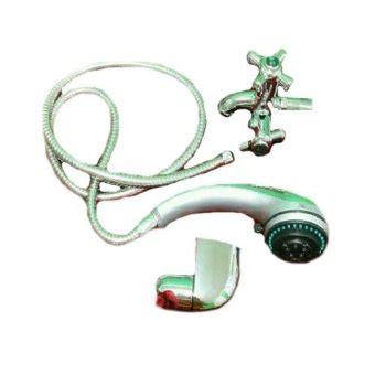 Wasser Shower Valve 3 Way Tc 090b daftar harga kran shower semua merek desember 2016 lengkap