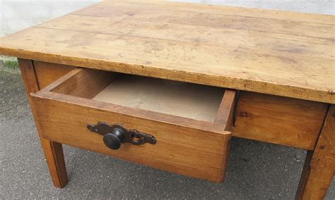 Pantry Table by Cherrywood Pantry Table Quintessential Duckeggblue