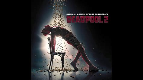 skrillex deadpool 2 skrillex bangarang feat sirah deadpool 2 soundtrack