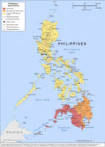 usa time zone philippines notes from the tenement the official of the lower