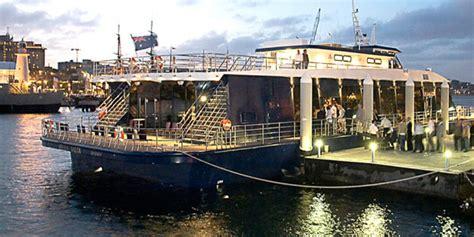 bella vista boat sydney boat hire sydney bella vista boat charter services