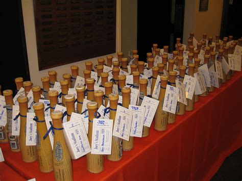 invitations favors placecards baltimores