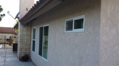 san diego room additions room additions add a new room to you house contractor san diego