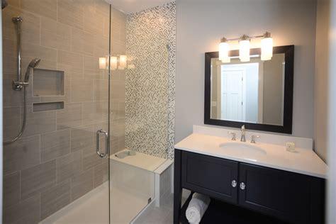 diy wood panel bathroom accent wall j schulman co bathroom accent wall small bathroom ideas photo gallery