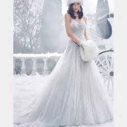 cheap winter wedding dresses compare prices on winter wedding gown shopping buy