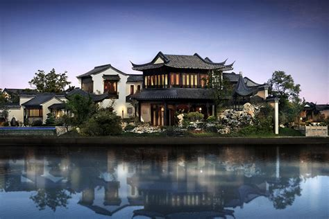 most expensive home sold in china china s most expensive home inside the 163 113 million