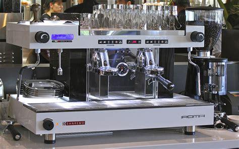 best commercial espresso machine best commercial espresso machine reviews top 5 best