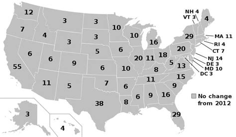 why is ohio a swing state us presidential elections 2016 which are the swing states