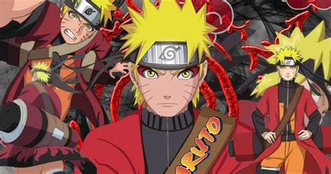 film naruto full movie bahasa indonesia pondok pesantren mamba ul hisan download film anime