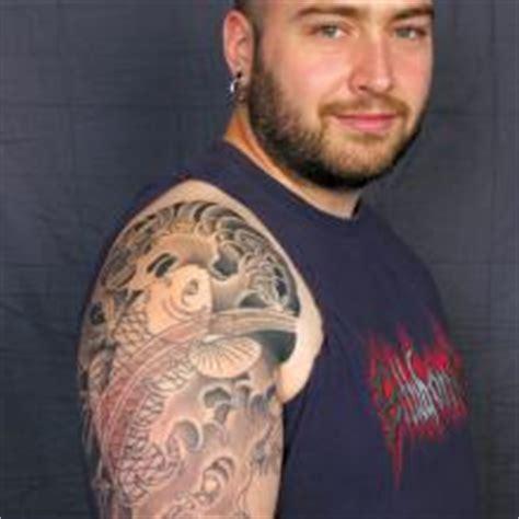 tattoo convention killarney first cork tattoo convention convention big tattoo planet