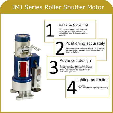 rolling motor rolling machine motor for shutter door buy plate rolling