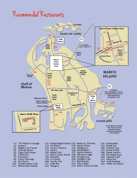 map of the islands and florida 1000 ideas about treasure island florida on