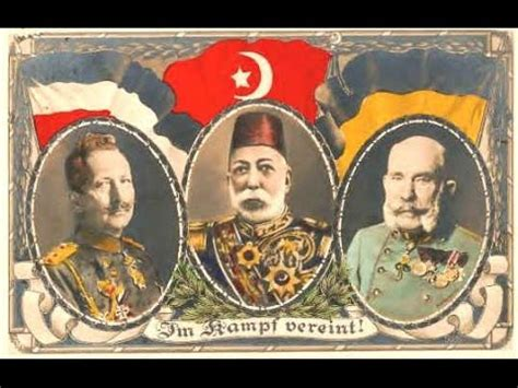 world war one ottoman empire world war i the ottoman empire