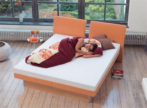 gesund schlafen gesund schlafen