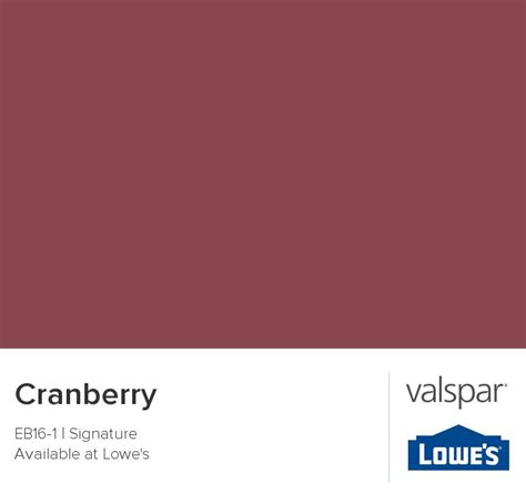 valspar paint color chip cranberry home valspar paint colors paint colors