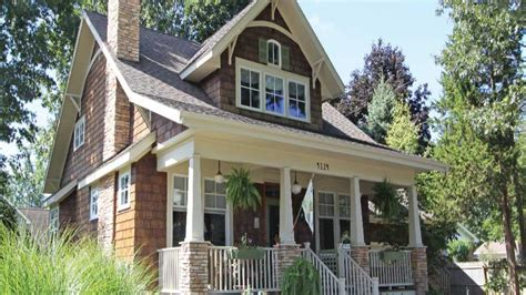 Craftsman Cottage House Plans by Craftsman Bungalow House Plans Bungalow House Plans With