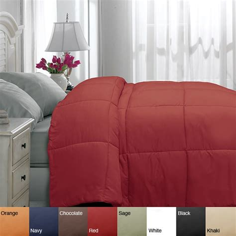 xl twin comforter dimensions microfiber twin xl size down alternative comforter