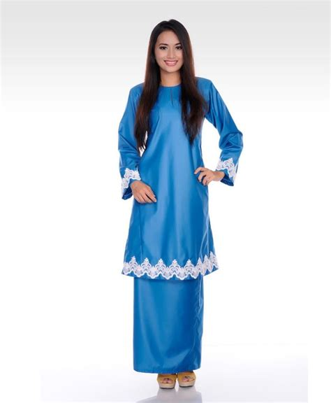 Set Baju Muslim Premium Quality 222 Mmmidyolanda 17 best images about baju kurung on kebaya