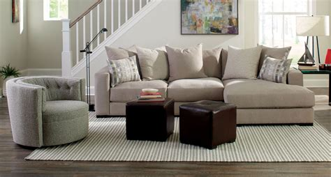 Jonathan Louis by Jonathan Louis Showroom Furniture Sle Sale The Dump America S Furniture Outlet