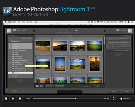 adobe photoshop lightroom 4 3 full version free download adobe photoshop lightroom 3 beta version