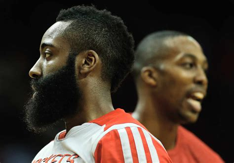 biography of james harden james harden the beard untangles his life and game si com