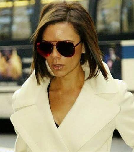 Glasses Beckham D9664 1 beckham vbs90 c05 sunglasses sunglasscurator