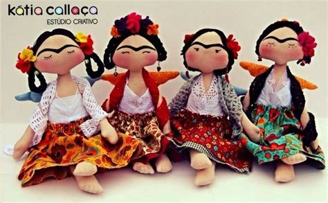 decoração de quarto infantil boneca de pano 21 melhores imagens de bonecos personalidades no pinterest