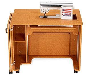 koala studios cub plus iv sewing cabinet choose left or