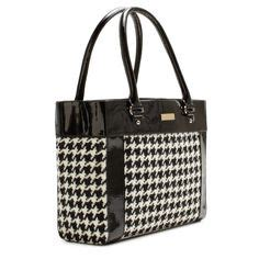 handbags a story legendary designs from azzedine ala a to yves laurent books roll tide on of alabama roll tide