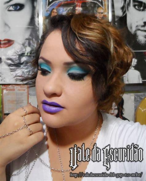 tutorial kiss youtube 40 best images about makeups tutorials on pinterest