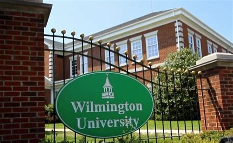 Wilmington Mba Tuition by The 30 Most Innovative Colleges Schools Center