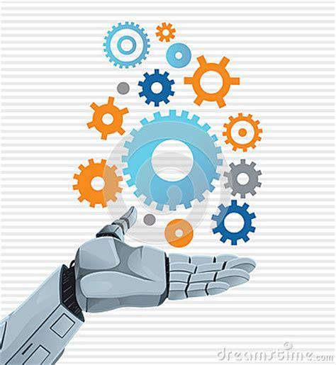 robot gears clipart clipart suggest robot gear clipart clipground