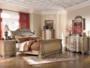 Ashley Bedroom Furniture Millenium Collection Furniture Ashley Furniture Millenium Collection High