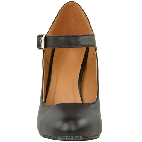 block high heels shoes womens block high heels court shoes